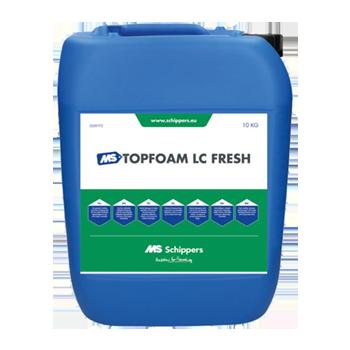 Bidon-MS-TopFoam-LC-Fresh
