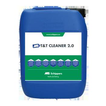 Bidon-T&T-Cleaner-2.0