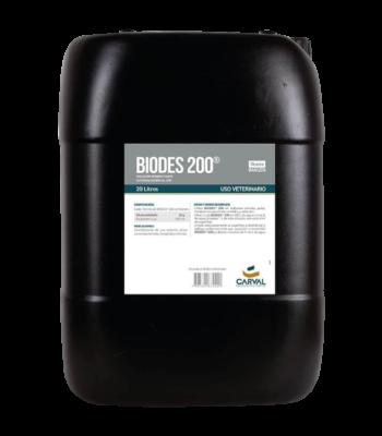 biodes_200